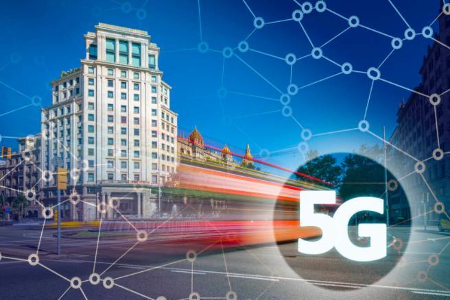 全球5G订单谁才是赢家?全球5G商用地图为你揭晓答案