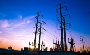 施耐德电气新型微电网面世,让能源利用更加高效