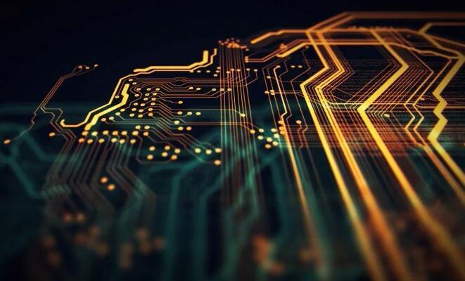 一种全新的优化输电配电网系统:Pearl Street Technologies
