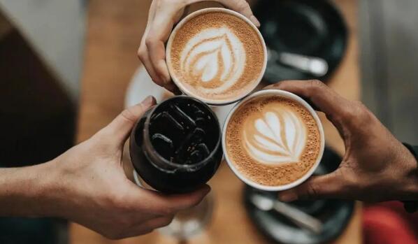 瑞幸咖啡拿下埃塞最大精品豆订单1000~2000吨,要东山再起吗?