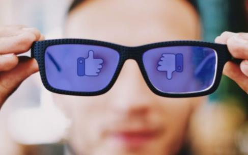 Facebook设计用户社区网络模拟器,WES技术多代理模拟用户交互