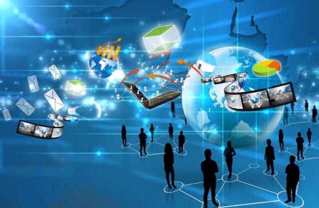 工信部发布工业互联网创新发展行动计划 打造5G新工厂
