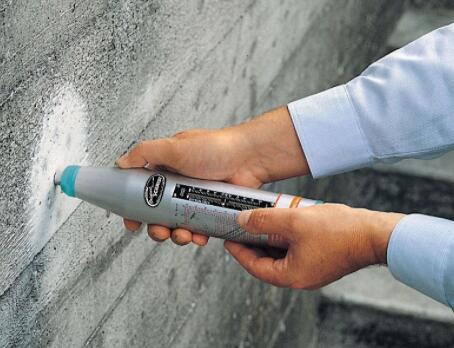 什么是混凝土测试软件,它如何帮助技术人员快速了解混凝土质量?
