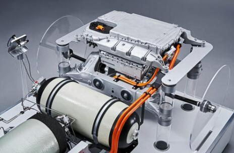 多重政策利好下 外资加速在华燃料电池布局