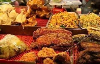 颠覆认知!哈尔滨医科大学发现等热量的高脂饮食可延长寿命