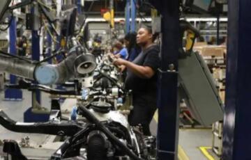 协作机器人的质量控制和检查系统,让产品质量的合格率达到100%