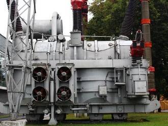 三部门印发《变压器能效提升计划(2021-2023年)》