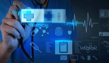 医渡科技1月15日在港交所挂牌上市,人工智能助力健康中国