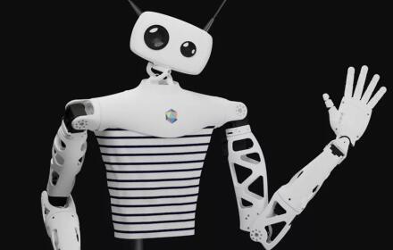 CES 2021上的那些在疫情期间出现的机器人