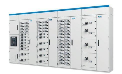 什么是电机控制中心?是怎么工作的