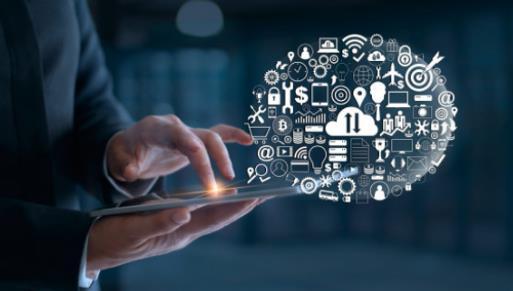 塑料加工企业如何应对数字化转型?