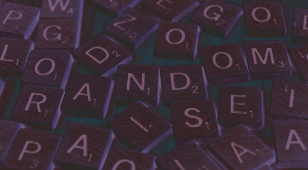 最新研究表明,人工智能还是不能理解混乱的语句