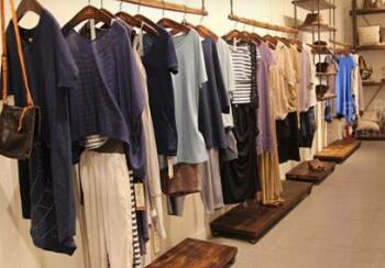 逆势增长9.6%!纺织服装累计出口2912.2亿美元
