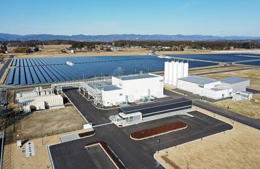 研究表明未来储能电池价格下降将促进可再生能源的利用率