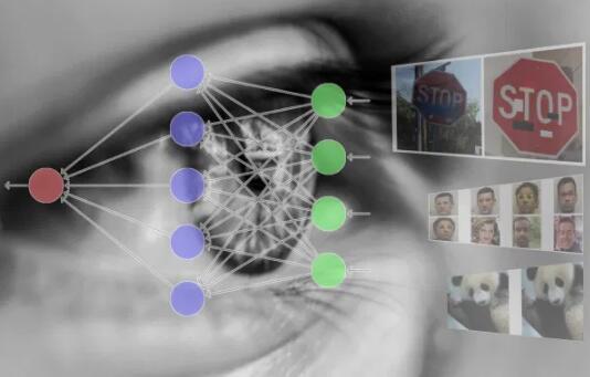 深度神经网络是AI免受对抗性攻击的关键
