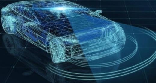 汽车图像传感器市场火热!三星电子进军超183亿美元车载图像传感器市场