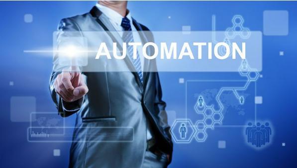 自动化使人们摆脱对SAP安全性的错误认识