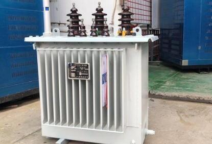 变压器容量单位KVA与电量单位KW的换算方法