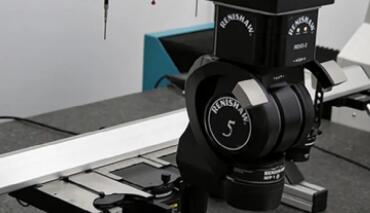 口罩快速生产的新助力:纳米纤维新材料和新型钛喷嘴