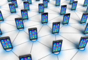 人工智能如何增强移动应用技术