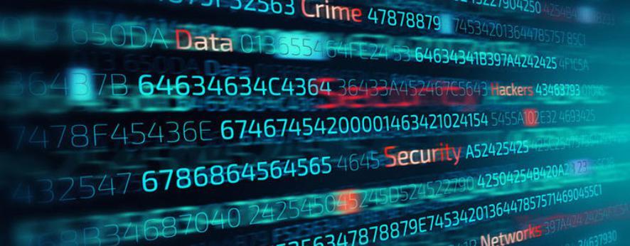 如何加强源代码安全性