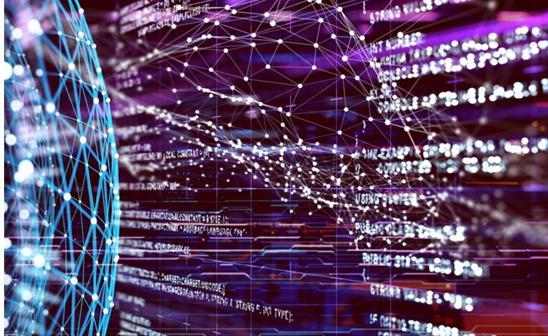 物联网和大数据在足球中的重要性