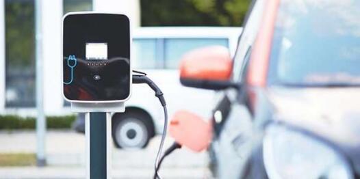 研究表明动力电池电动汽车对二氧化碳减排贡献力度最大