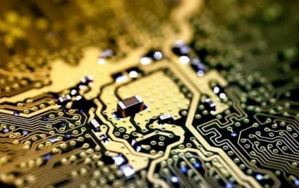 全球电子信息制造业总体呈现增长态势,电子信息供应链这四个问题值得关注