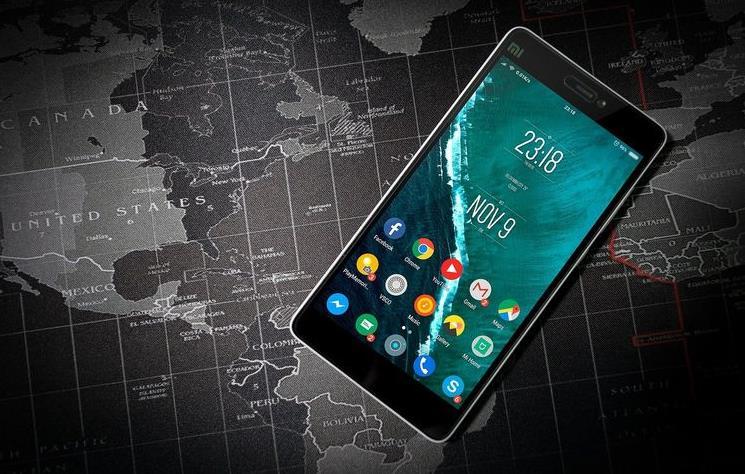 智能手机需要多少内存,如何检查智能手机上的RAM使用情况?