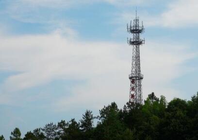 工信部发布2020年通信业统计公报 2020年新建光缆线路428万公里