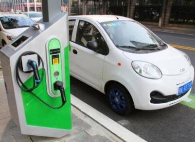 欧盟批准释放更多财政补贴 大力发展本土动力电池企业
