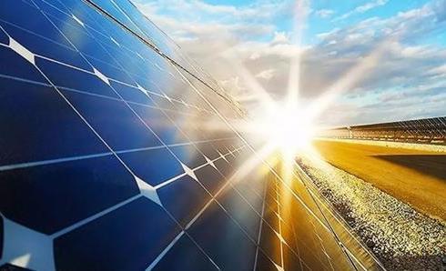 利用人工智能(AI)的诊断能力来提高太阳能发电厂的效率