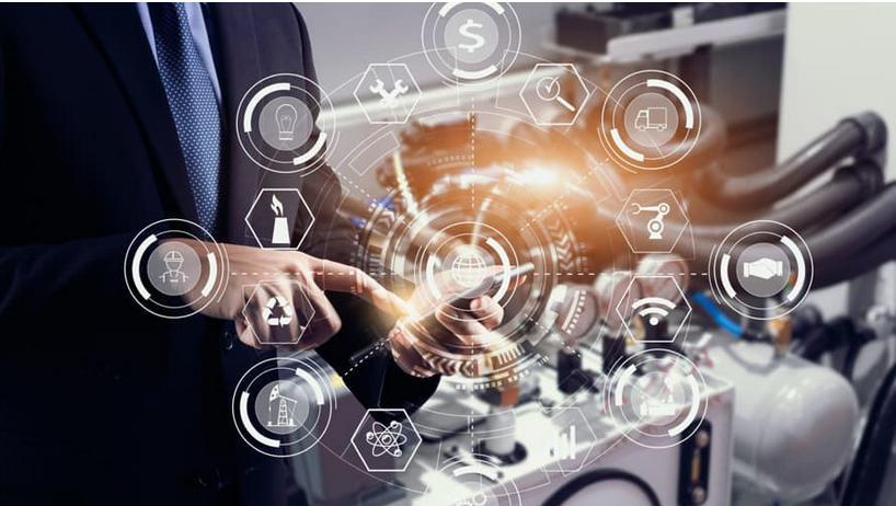 全自动企业将成为下一代自动化解决方案