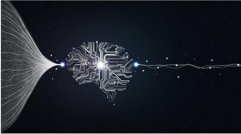 2021年物联网嵌入式机器学习的主要趋势