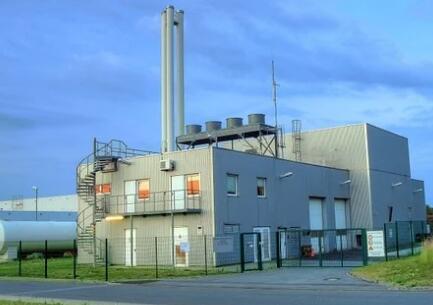 两部委发文生物质发电迎新规:环保不达标,补贴要核减