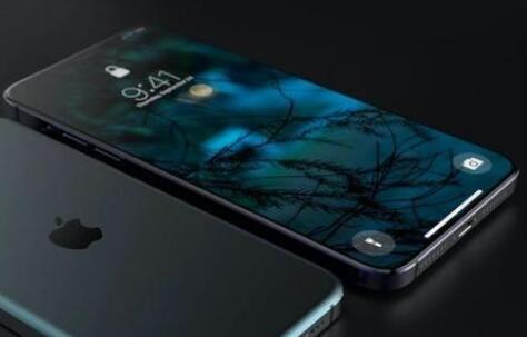 """苹果2021年第一季度营收破千亿,iPhone重返全球第一,""""中国区""""成关键词"""