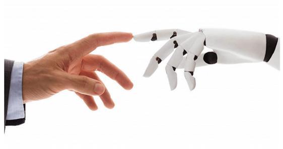 自动化应避免的3个治理错误