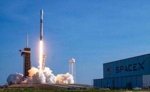 SpaceX这下摊上大事了!遭美国司法部调查