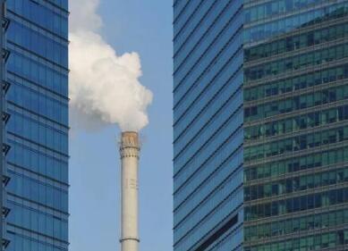 二月新规来了!两千余家发电企业将分到碳排放配额