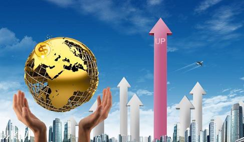 2020年GDP十强城市:南京首次入榜 中国GDP首超100万亿元