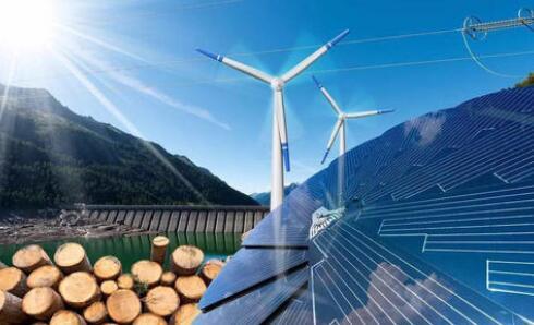 美国NREL评估光伏发电的可靠性和整合影响 为可再生能源的发展提供可靠建议