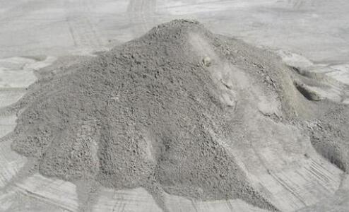 海德堡水泥公司将建设LEILAC-2碳捕获示范装置 每年捕获10万吨二氧化碳