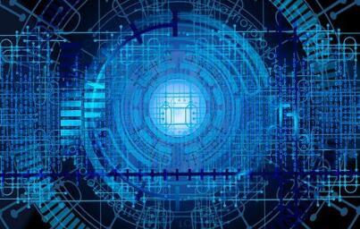 由卤化钙钛矿薄膜制造的电子源 可有效降低电子设备关键部件的成本