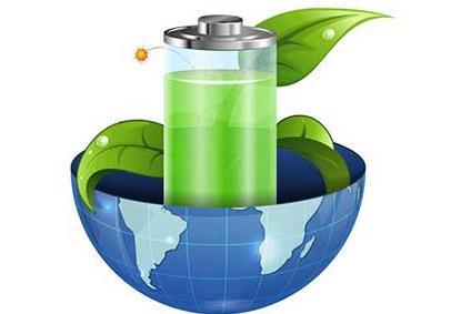科学家研发多功能隔膜 提高热稳定性并改善电池性能