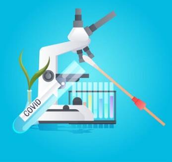 宝洁开发新型鼻拭子 减少处理周期时间进行有效的冠状病毒测试