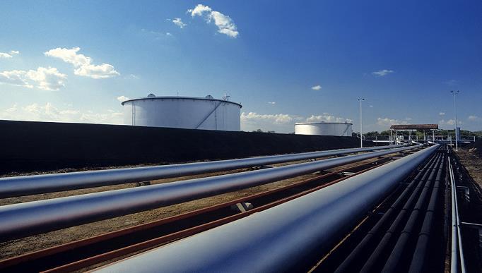 美国油气行业的黄金期结束了么?拜登政府上任即叫停美加石油管道