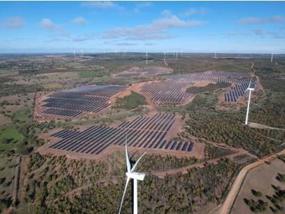 太阳能发电组织呼吁在西班牙招标中增加储能系统的拍卖