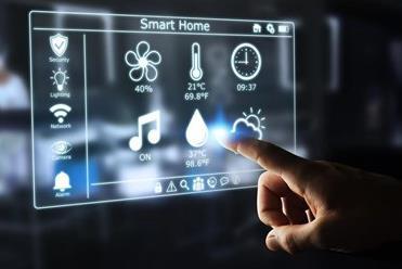 Flusso与Pelion合作开拓物联网传感器市场,实现系统性能和成本之间的理想平衡