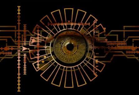数字ID生态系统正在发生快速变化,重构数字战斗力