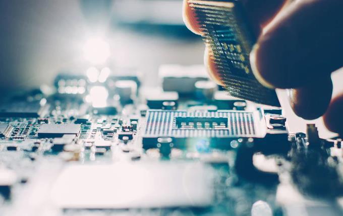 如何处理监管和蜂窝运营商认证流程?电子产品设计面临的五大挑战